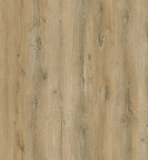 VINYL ECO30 044 lepený, 177,8x1219,2x2mm, Golden Oak Light Natural (4,77 m2)