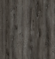 VINYL ECO30 045 lepený, 177,8x1219,2x2mm, Golden Oak Dark Grey (4,77 m2)