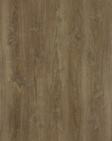 VINYL ECO30 046 lepený, 177,8x1219,2x2mm, Vintage Oak Natural (4,77 m2)