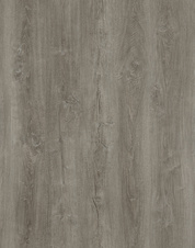 VINYL ECO30 047 lepený, 177,8x1219,2x2mm, Vintage Oak Grey (4,77 m2)