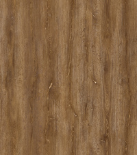 VINYL ECO30 048 lepený, 177,8x1219,2x2mm, Scarlet Oak Natural (4,77 m2)