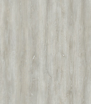 VINYL ECO30 049 lepený, 177,8x1219,2x2mm, Scarlet Oak Grey (4,77 m2)