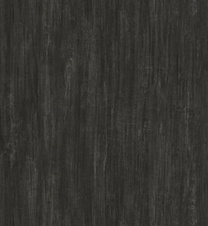 VINYL ECO55 002 lepený, 609,6x304,8x2,5mm, Concrete Black  (3,34 m2)