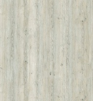 VINYL ECO55 003 lepený, 1219,2x177,8x2,5mm, Rustic Oak White (3,25 m2)