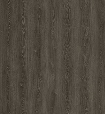 VINYL ECO55 005 lepený, 1219,2x177,8x2,5mm, Classic Oak Dark Brown (3,25 m2)