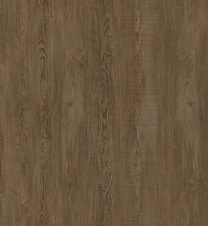 VINYL ECO55 008 lepený, 1219,2x177,8x2,5mm, Rustic Pine Brown (3,25 m2)