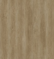 VINYL ECO55 010 lepený, 1219,2x177,8x2,5mm, Mountain Oak Natural (3,25 m2)