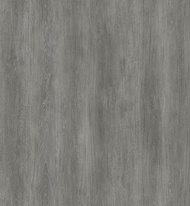 VINYL ECO55 011 lepený, 1219,2x177,8x2,5mm, Mountain Oak Grey (3,25 m2)