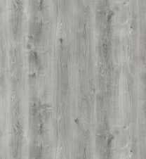 VINYL ECO55 004 lepený, 1219,2x177,8x2,5mm, Forest Oak Light Grey (3,25 m2)