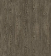 VINYL ECOCLICK55 019, 1212x185x5mm, Rustic Pine Taupe (1,79 m2)