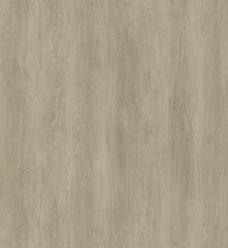 VINYL ECOCLICK55 021, 1212x185x5mm, Mountain Oak Greige (1,79 m2)