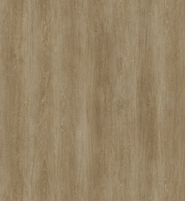 VINYL ECOCLICK55 022, 1212x185x5mm, Mountain Oak Natural (1,79 m2)