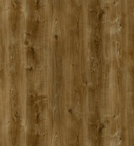 VINYL ECOCLICK55 024, 1212x185x5mm, Forest Oak Natural (1,79 m2)