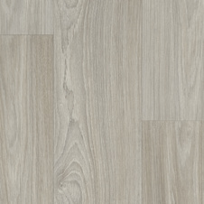 PVC LOFTEX 2169-2m Boutic Light Grey - dub tm. šedé prkno