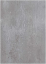 VINYL SOLIDE CLICK 30 001, 457.2x914.4x4,5mm, Origin Concrete Natural (2,51 m2)