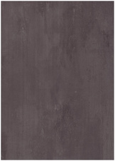 VINYL SOLIDE CLICK 30 002, 457.2x914.4x4,5mm, Origin Concrete Dark Grey (2,51 m2)