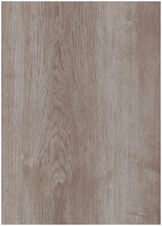 VINYL SOLIDE CLICK 30 004, 177,8x1219,2x4,5mm, Noble Oak Greige (2,60 m2)