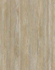 VINYL SOLIDE CLICK 30 009, 177,8x1219,2x4,5mm, Prestige Oak Natural (2,60 m2)