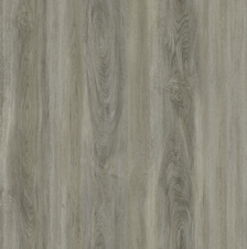 VINYL SOLIDE CLICK 30 011, 177,8x1219,2x4,5mm, Dockside Oak Natural Light (2,60 m2)