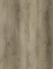 VINYL SOLIDE CLICK 30 014, 177,8x1219,2x4,5mm, Traditional Oak Natural Light (2,60 m2)