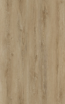 VINYL SOLIDE CLICK 30 022, 177,8x1219,2x4,5mm, German Oak Natural (2,60 m2)