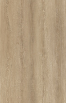 VINYL SOLIDE CLICK 30 018, 177,8x1219,2x4,5mm, Sawcut Oak Dark (2,60 m2)