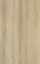 VINYL SOLIDE CLICK 30 017, 177,8x1219,2x4,5mm, Sawcut Oak Natural (2,60 m2)