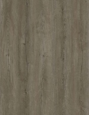VINYL SOLIDE CLICK 30 010, 177,8x1219,2x4,5mm, Manor Oak Natural Dark (2,60 m2)