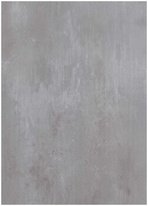 VINYL ECO30 060 lepený, 457,2x914,4x2mm, Origin Concrete Natural (5,02 m2)