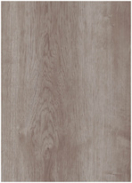 VINYL ECO30 062 lepený, 185x1219,2x2mm, Noble Oak Greige (4,74 m2)