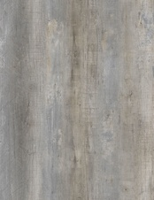 VINYL ECO30 072 lepený, 185x1219,2x2mm, Worn Oak Greige (4,74 m2)