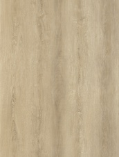 VINYL ECO30 074 lepený, 185x1219,2x2mm, Sawcut Oak Natural (4,74 m2)