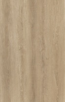 VINYL ECO30 075 lepený, 185x1219,2x2mm, Sawcut Oak Dark (4,74 m2)
