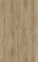 VINYL ECO30 079 lepený, 185x1219,2x2mm, German Oak Natural (4,74 m2)
