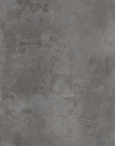 VINYL ECO30 081 lepený, 457,2x914,4x2mm, Oxyde Grey (5,02 m2)